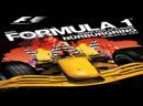 Формула 1. Сезон 2007. Этап 10 из 17. Гран-При Европы. Гонка. SATRip Premierзвук RenTV