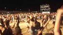 Raining Blood- Slayer Mosh Pit Live In Greece 01/07/2013