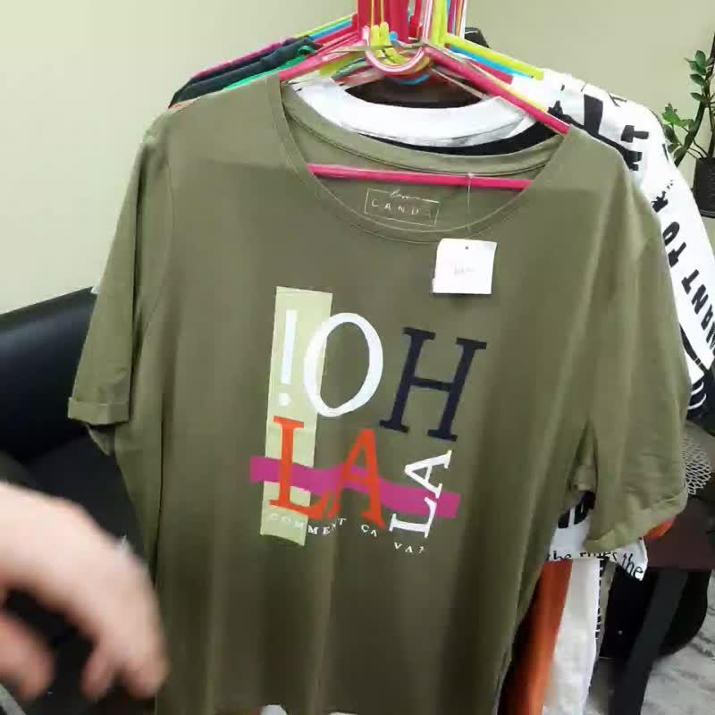 футболки Европа. Большие размеры.