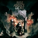 Rise Above Dead - A Vision of the Earth