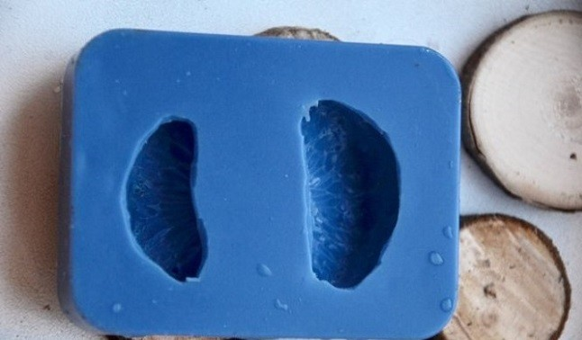 Изготовлении украшений из эпоксидной смолы, изображение №31