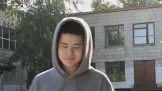 Dani Keyo - Last Year (Official Music Video)