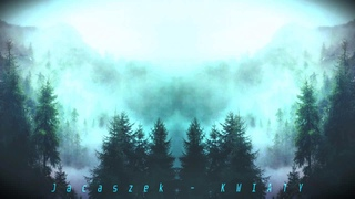 Jacaszek - KWIATY (Full Album)