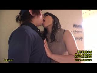 Shino Megumi, Sankihon Nozomi - Frustration Married Woman Suck Cock Husband Infront Yours Eyes. Vol 2