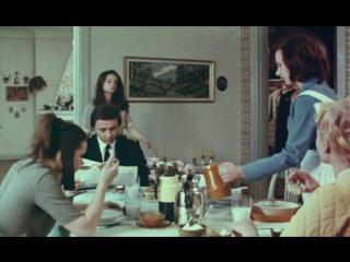 Anita - Swedish Nymphet (1973)
