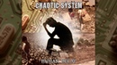 Chaotic System - Human Decay EP [2019 Crustgrind]