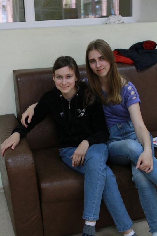 Найти модель для фотосессии москва любовница