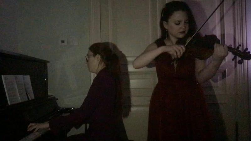 Музыка из сериала Великолепный век