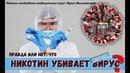 - Вы готовы дети? Да, капитан - П. объявил о регистрации первой в мире вакцины против коронавируса