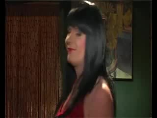 Spiritzz - Fickrausch (scene - 5 парней)