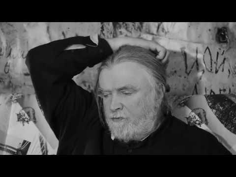 Эпизод 491 Андрей Тропилло Воскрешение