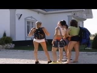 Ретро,винтаж,классика,порно,секс,эротика,лесби,минет,анал (с русским переводом)