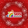 SBS мебель