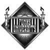 Funky University
