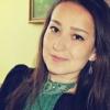 Аня Самоделкина