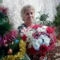 Фотография Нины Мерзляковой ВКонтакте