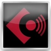 Cubase - Звукорежиссёры