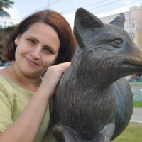 ТатьянаУстинова
