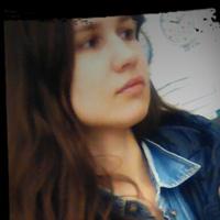 Фотография Милы Сердной ВКонтакте