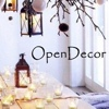 Style and Decor!!