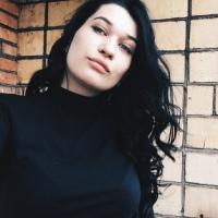 ОлесяДымова
