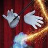 Загадки и тайны человечества   Иллюзии   Фокусы