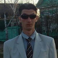 AlekseiSalnikov