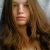 Anna Potapova