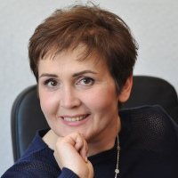 ТатьянаЛеонова