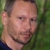 Евгений Лойцкер