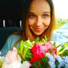 Natasha Vaneeva