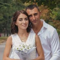 Фотография профиля Алины Приходько ВКонтакте
