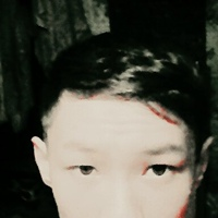 Фотография профиля Нурай Батрашевой ВКонтакте