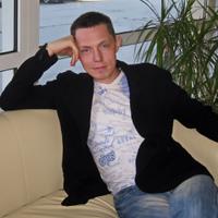 Игорь Константинов фото со страницы ВКонтакте
