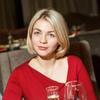 Екатерина Лобанова