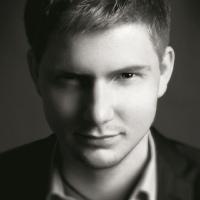 Фотография анкеты Евгения Лучникова ВКонтакте
