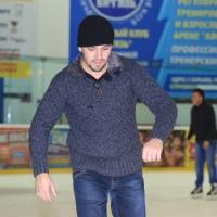 Фотография Анатолия Кучеренко
