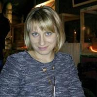 Личная фотография Светы Онищенко