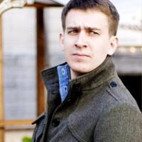 Фотография Анатолия Марченко ВКонтакте