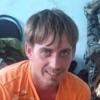 Максим Назарчев