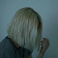 Личная фотография Аэлиты Котовой