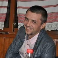 Личная фотография Артема Падковского