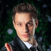 Фотография профиля Ильи Ларионова ВКонтакте
