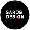 SAROS DESIGN   Натяжные потолки