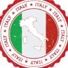 Италия для туриста