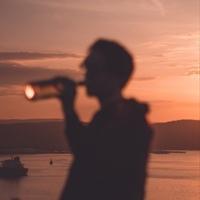 Фотография профиля Александра Полярного ВКонтакте