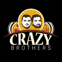 Crazy brothers1, кафе-бар