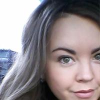 Фотография страницы Танюшки Синчи ВКонтакте