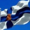 Поездки в Финляндию,Трансфер в Финляндию