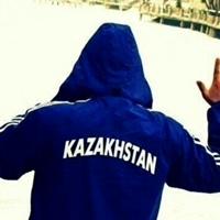 Фотография профиля Аманжола Кисанова ВКонтакте